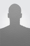 Darren Atkins