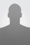 James Chand