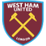 West Ham United transfer news