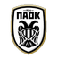 PAOK Salonika