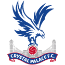 Crystal Palace transfer news