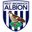 West Bromwich Albion transfer news