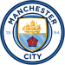Manchester City transfer news